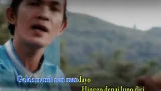 Mus Bintang-denai tau (official music video)  rabab minang
