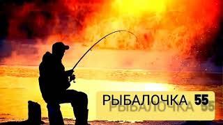 ПРОВЕРКА ЖЕРЛИЦ ЧАСТЬ 2 украли жерлицу