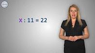 Деление натуральных чисел и его свойства