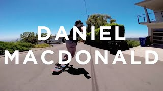 Arbor Skateboards :: Sucrose Initiative ~ Daniel MacDonald