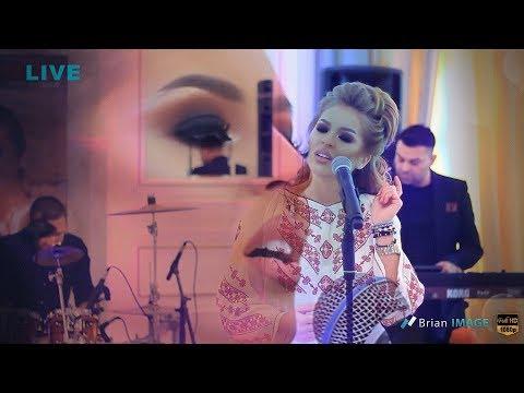 Camelia Florea & Adi Campean Band - Buna seara, Doamne ajuta / Cate doruri ma-nconjoara LIVE
