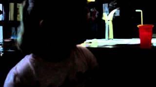 Homeschool Speech Reading Autism ~ Apraxia ~ Speech Therapy