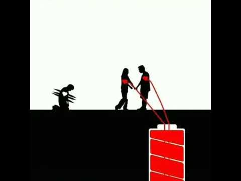 Story Wa Romantis Versi 30 Detik