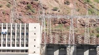 Тожикистон халқини электр энергия билан таъминлашда нима тўсиқ бўлмоқда?