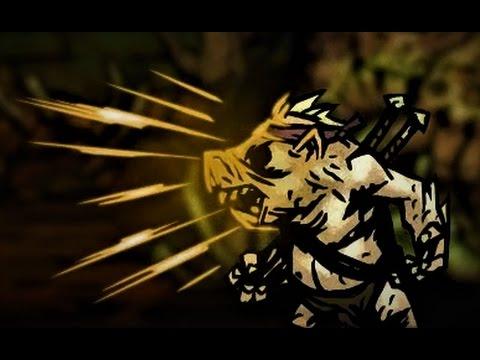 HOLY PORK ROAST - Crusader-Only Champion Swine Prince