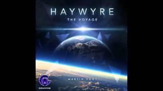 Haywyre Parting Ways