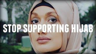 Baixar How World Hijab Day Harms Women