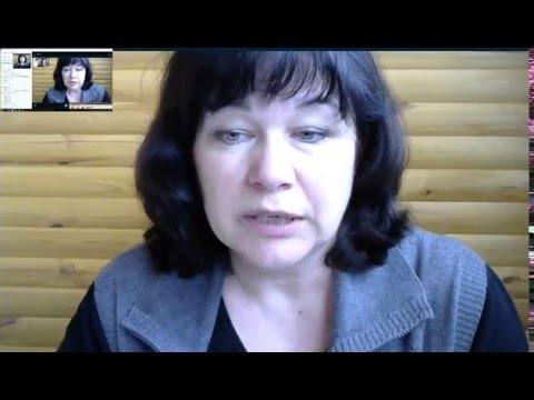 Анонс вебинара 18.09.2016 Консультация с точки зрения пациента