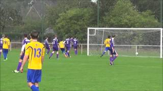 Video Rosmeer - VKM Sint-Truiden 0-5 (Reserven) download MP3, 3GP, MP4, WEBM, AVI, FLV September 2018