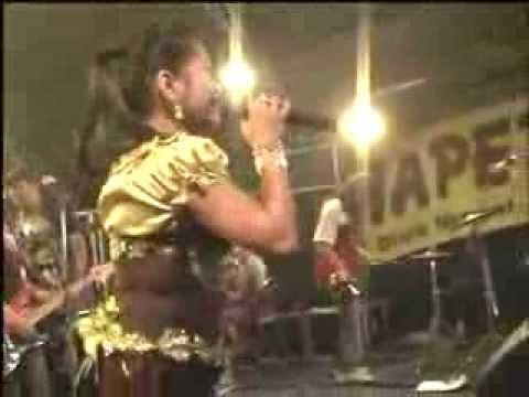 Lilin Herlina - Raju (RGS)