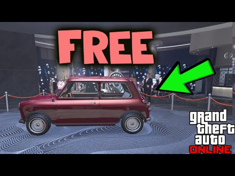 LUCKY WHEEL SPIN GLITCH GTA 5 ONLINE 1.50 WIN THE FREE PODIUM VEHICLE