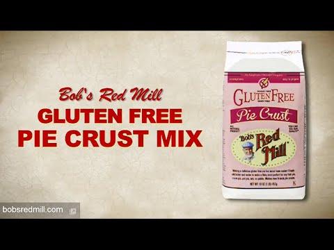 gluten-free-pie-crust-mix-|-bob's-red-mill