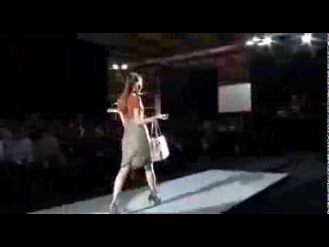 Valentino Orlandi - Amministratore Unico Valentino Orlandi - YouTube