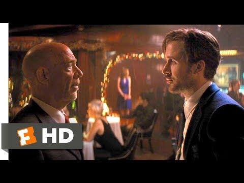 La La Land (2016) - You're Fired Scene (3/11) | Movieclips