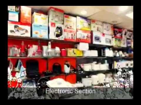 Kitchen Appliance Store Utensils Set City Online Shop Home Accessories Shopping