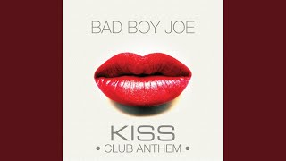 Kiss Club Anthem - Radio Edit
