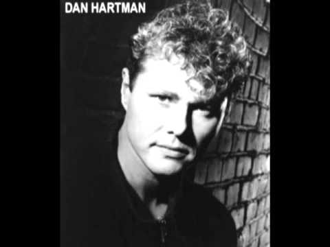 Dan Hartman - Vertigo/Relight My Fire (Mike Maurro...