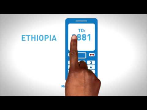 KNOW MORE with DStv Self Service_DUE DATE_ETHIOPIA thumbnail