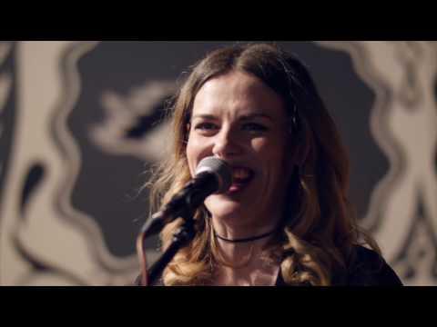 Laura Kelly Promo Video