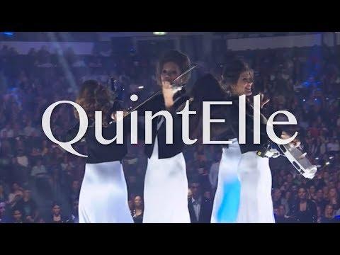 QuintElle