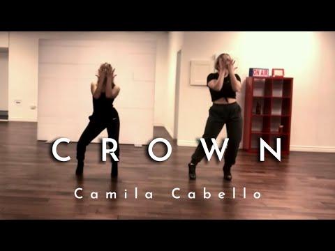 Camila Cabello & Grey