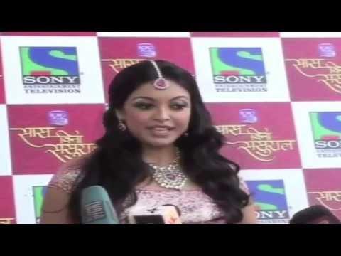 Tanushree Dutta Full Interview | Bolly2Box