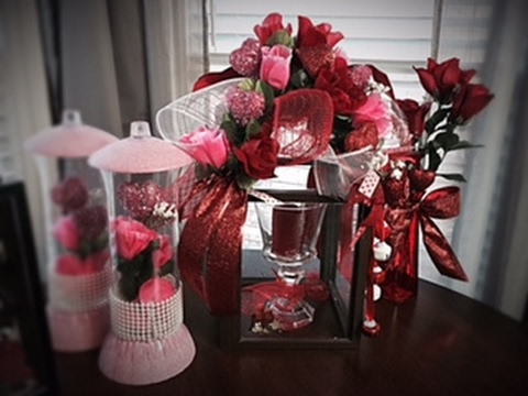 dollar-tree-lantern:-valentine-or-anytime-do-it-yourself-create-for-any-season