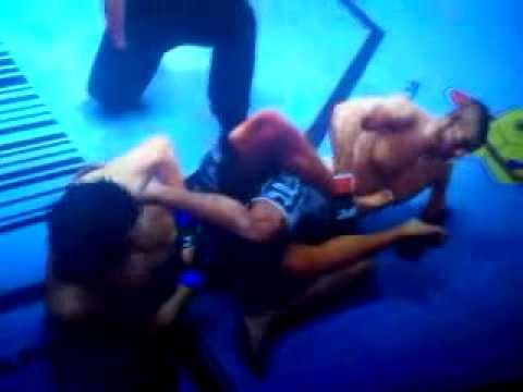 FWWL Poser 3d female wrestling from YouTube · Duration:  3 minutes 26 seconds