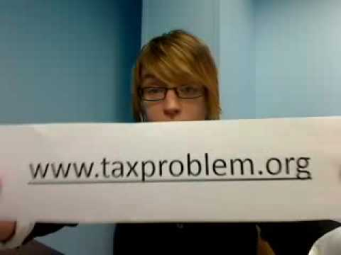 """""""CPA Help Me With A Tax Law"""" Looking For  A CPA To Help You Understand Tax Law?"""