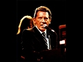 watch he video of Jerry Lee Lewis   Kings of the road