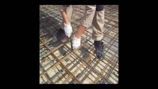 Вязание арматуры(http://www.proektmontag.ru/ Вязание арматуры клещами Knipex. Простой, быстрый, а главное экономичный способ вязания армат..., 2012-02-04T15:15:04.000Z)