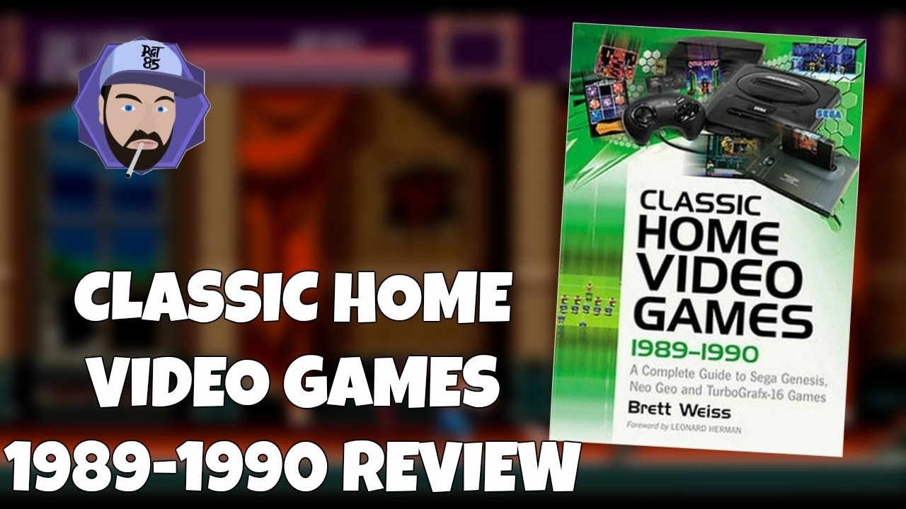 home video game About the game home is a unique horror adventure set in a beautifully-realized pixel world it's a murder mystery with a twist—because you decide what ultimately happens.