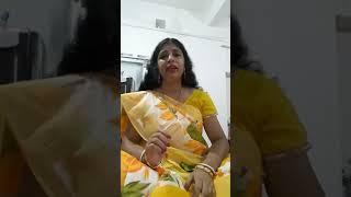 chokhe-amar-trishna-2018