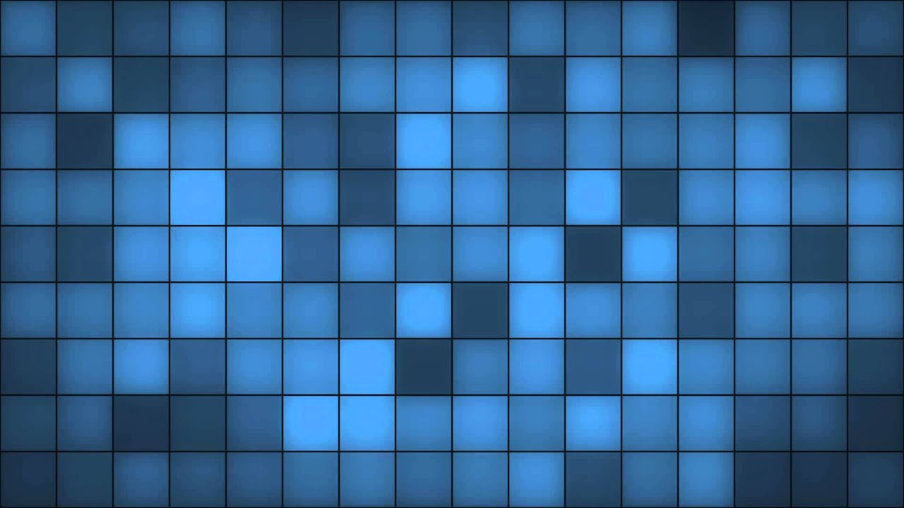 blue tiles. Brilliant Tiles Blue Tiles Brilliant Tiles Inside To Blue Tiles A