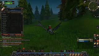 World of Warcraft Blackrock Depths