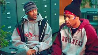 Method Man & Redman Where We At Skit