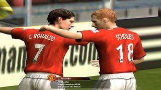 FIFA HISTORY: FIFA 94 - 17
