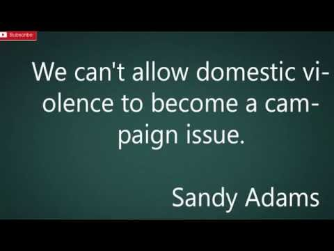 Domestic Violence Quotes YouTube Inspiration Violence Quotes