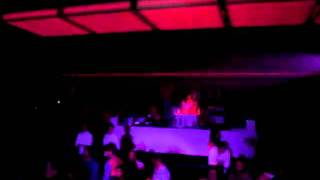 Download Video Dee Costa@LUV Club with The Cube and Andrea Non Stop MP3 3GP MP4