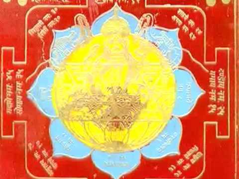 Vedic Astrology Geocentric