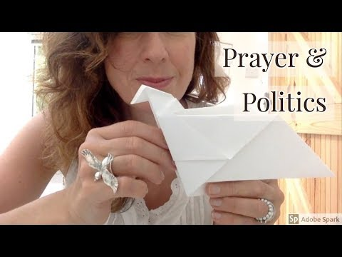 Salisbury Cathedral,  paper doves & a camera-shy angel | spiritual ASMR