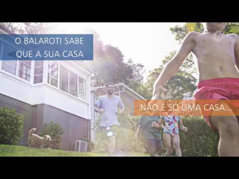 Institucional - Balaroti