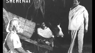 Download lagu Chitta Jena-'Kahin gale shyamaghana e ghana kaala re..' in 'Bandhu Mahanty'