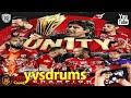 Lagu Bali United Terbaru 2020 gratis Mp3 Mp3 - Mp4 Download