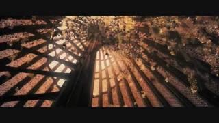 Clash Of The Titans (Tribute Trailer)