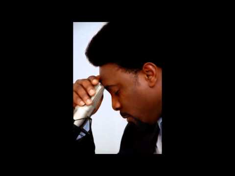Samsong ft Frank Edward & Asu Ekiye:  Elshadai