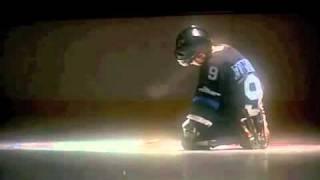 Mighty Ducks Somos Los Mejores Trailer