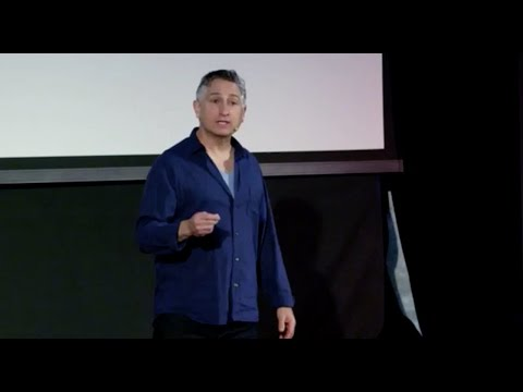 How to Know Your Life Purpose in 5 Minutes: Adam Leipzig at ...