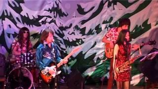 Пролетело лето-Евгений Осин , StanSax(Анастасия Матусевич),Kadnikoff Band