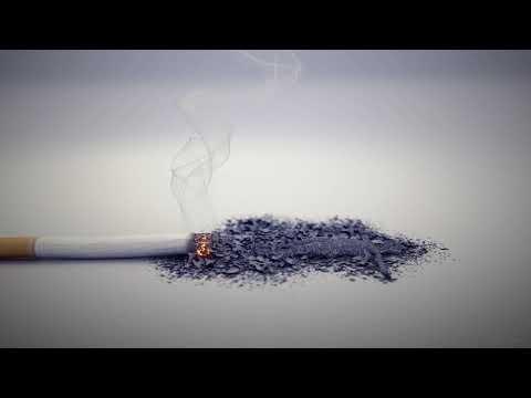 Как удалить запах сигарет из квартиры в домашних условиях быстро?